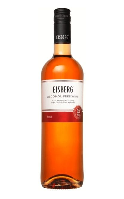 Eisberg Rose 75cl